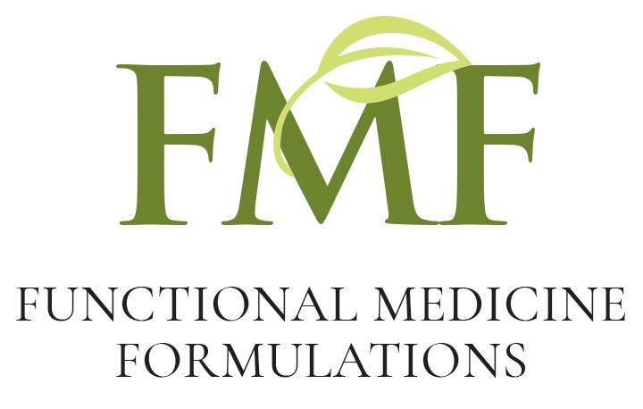 FMF-Logo